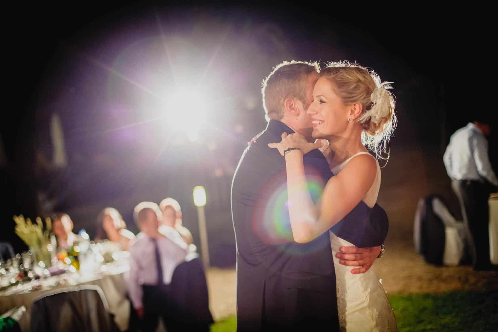 Photographic -  Destination wedding photography 2251 ΓΑΜΟΣ & ΒΑΠΤΙΣΗ ΣΤΟ ΚΤΗΜΑ AQUADOME