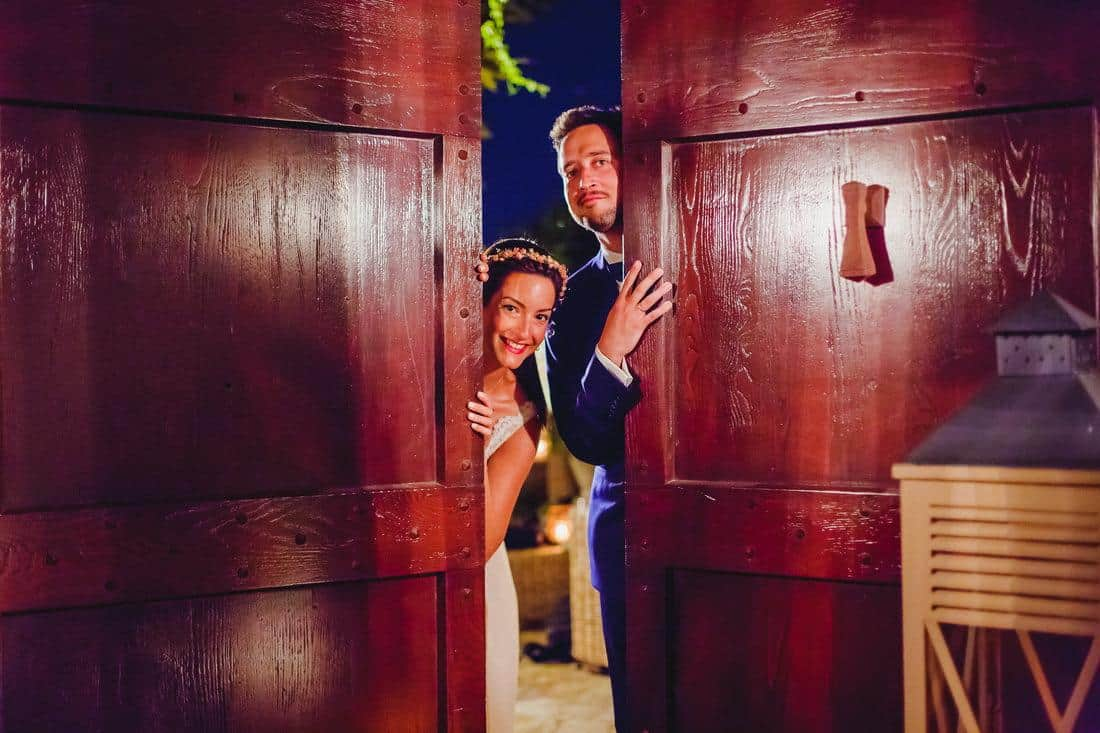 Photographic -  Destination wedding photography Pirgos-petreza-gamos DANIEL & CHRISTIANNA | WEDDING IN PYRGOS PETREZA
