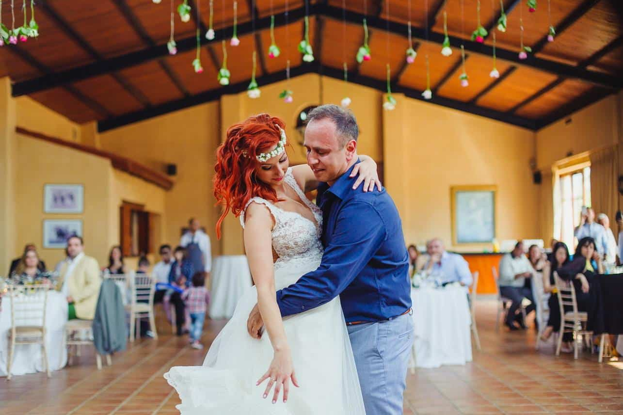 Photographic -  Destination wedding photography gamos_Ktima_Meimaridi_078 ΓΑΜΟΣ ΣΤΟ ΚΤΗΜΑ ΙΠΠΟΣΤΑΣΙΟ ΜΕΙΜΑΡΙΔΗ