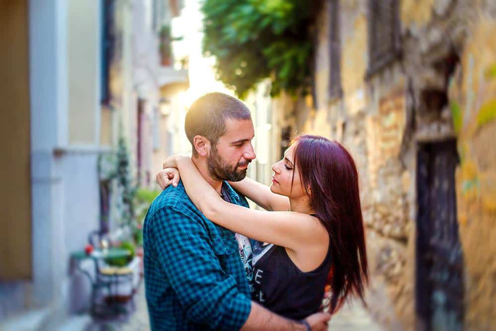 Photographic -  Destination wedding photography 00-pre-wedding-e-session GIANNIS & KONSTANTINA | SAVE THE DATE IN ATHENS