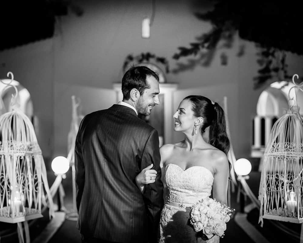 Photographic -  Destination wedding photography -γάμος-thessalikongrand-0000 ΓΙΑΝΝΗΣ & ΑΛΙΚΗ | ΓΑΜΟΣ ΣΤΗΝ ΚΑΡΔΙΤΣΑ