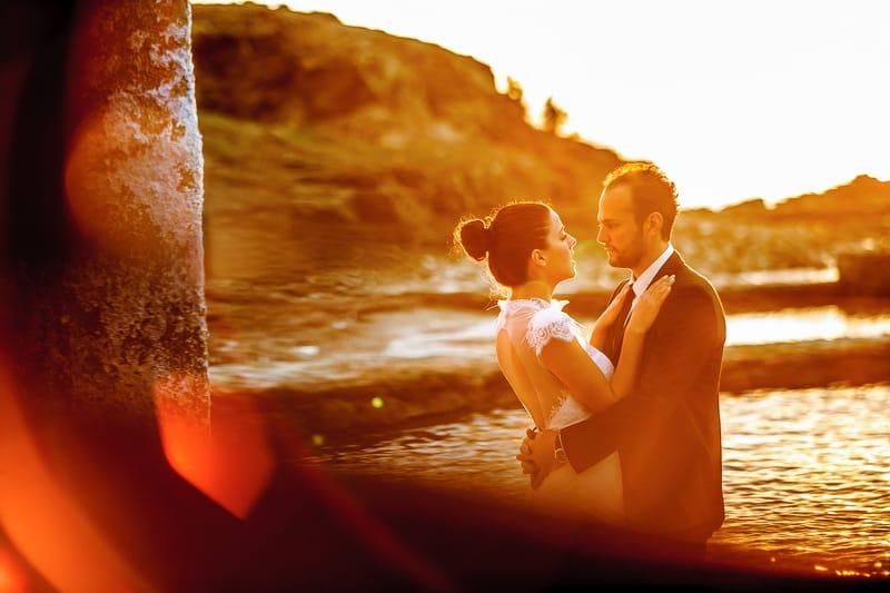 Photographic -  Destination wedding photography -Τηνος-Φωτογραφία-Γάμου-85 ΒΑΓΓΕΛΗΣ & ΜΑΡΙΑ | ΓΑΜΟΣ ΣΤΗΝ ΠΑΝΑΓΙΑ ΤΗΣ ΤΗΝΟΥ
