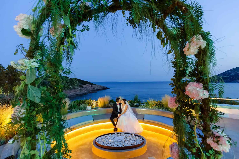 Photographic -  Destination wedding photography 114 FLORIAN & ELENI | WEDDING IN KTIMA 48