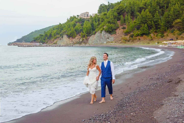 Photographic -  Destination wedding photography 3499-A STRATOS & GEORGIA | ΓΑΜΟΣ ΣΤΟ ΠΗΛΙ ΕΥΒΟΙΑΣ