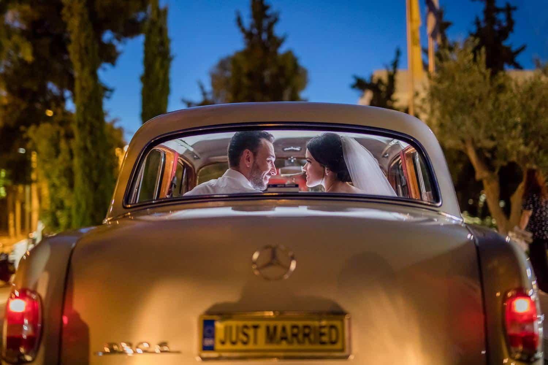 Photographic -  Destination wedding photography 5154 KOSTAS & FAY | WEDDING AT BLE AZURE