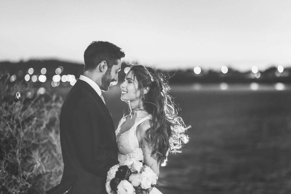 Wedding Athens Riviera Island 084 Photographic - Destination wedding photography