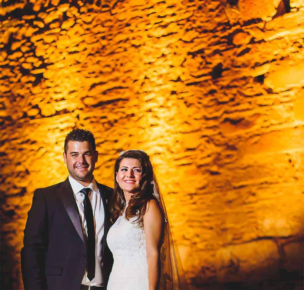 Wedding photography Photographic - Destination wedding photography