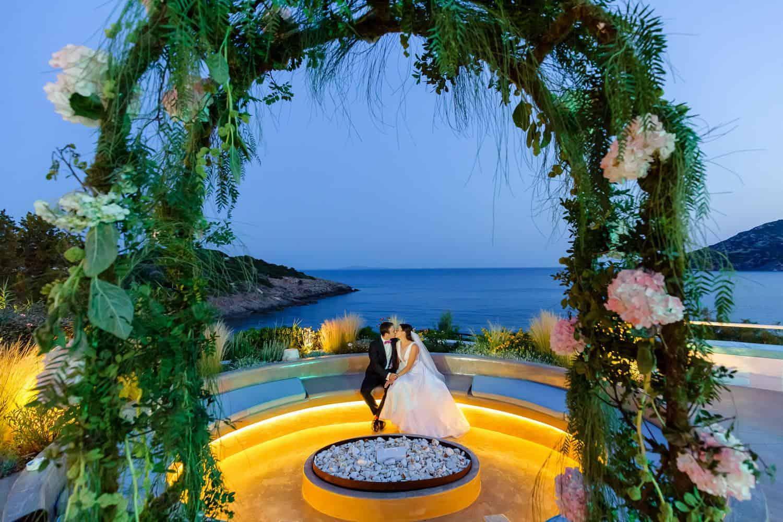 FLORIAN & ELENI | WEDDING IN KTIMA 48 114