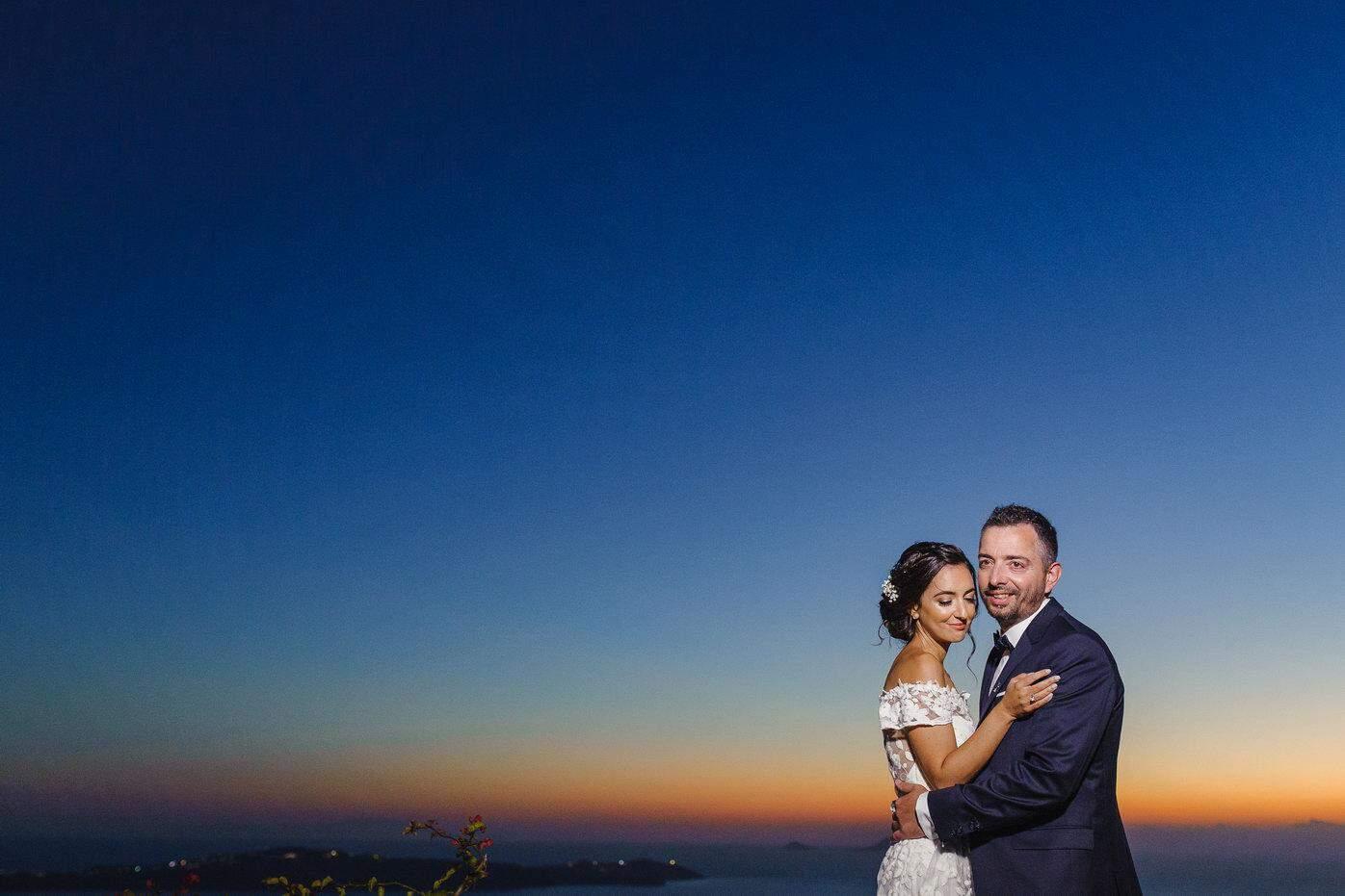 3342 Photographic - Destination wedding photography