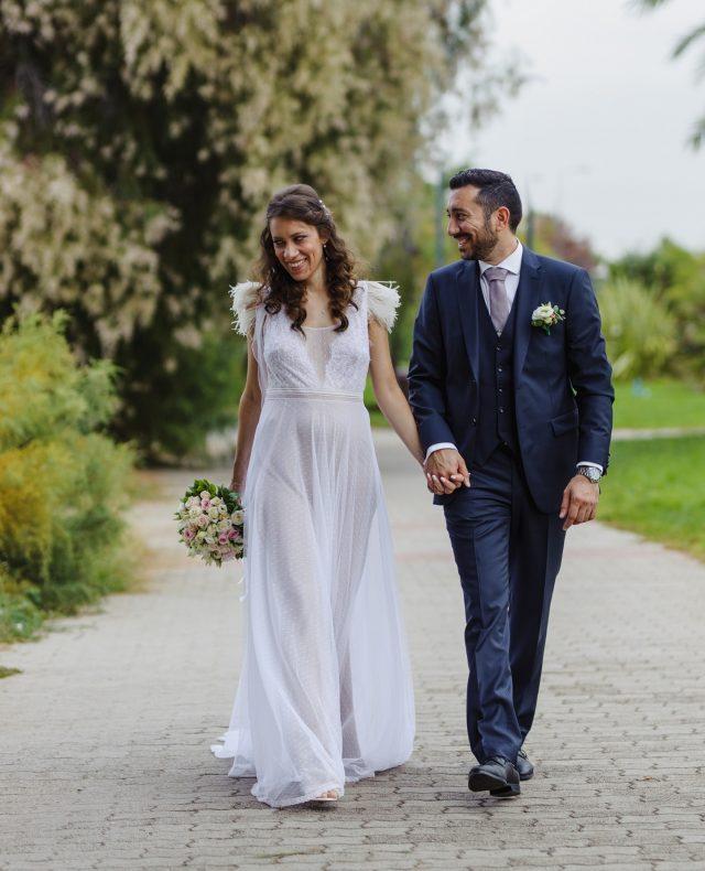  #photography #bride #photooftheday #destinationwedding #weddingphotography #photographicgr