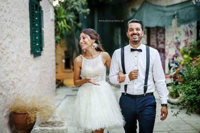 #weddingphotography #wedding #weddingdress #weddingday #weddingphotography #weddings #weddingphotographer #weddinginspiration  #weddingphoto #weddingstyle #weddingtime  #weddingblog #weddingphotos